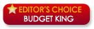 editorschoicebudgetking