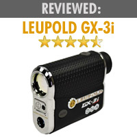 leupold gx-3i review